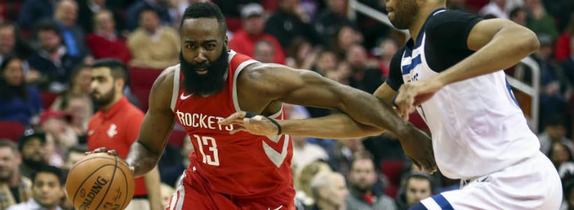 NBA Christmas Day Parlay: Best Bets for Every Game From Red-Hot