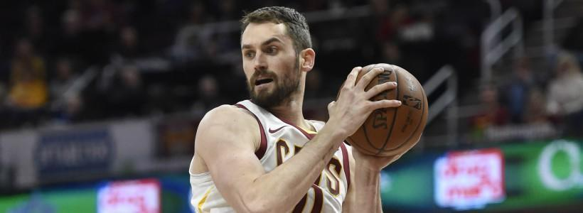 betting expert nba tips cbs