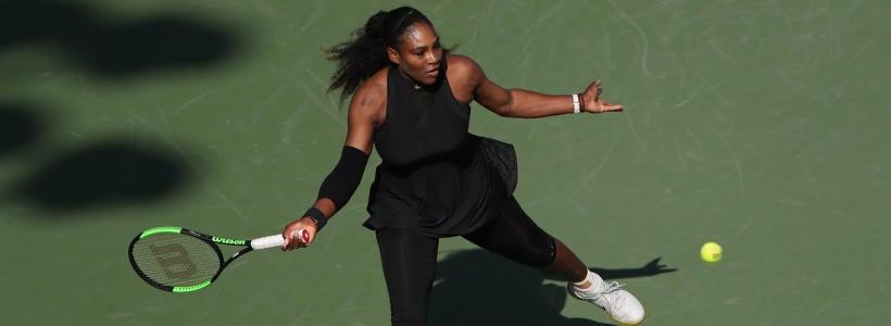 2019 Wimbledon finals: Sizzling expert going big on Serena Williams