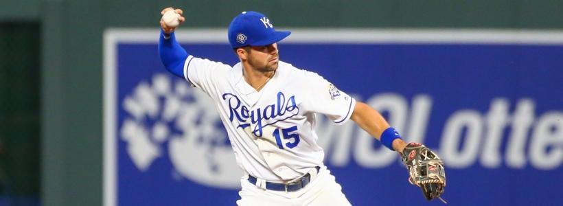 MLB DFS: Optimal FanDuel, DraftKings tournament lineups