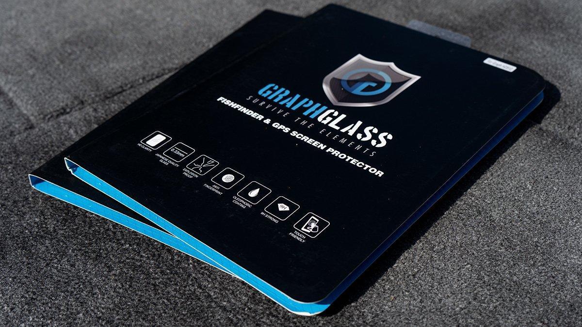Graph-glass-package.jpg