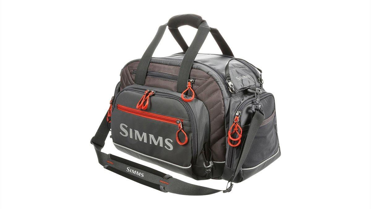 Simms-Challenger-Ultra-Tackle-Bag.jpg