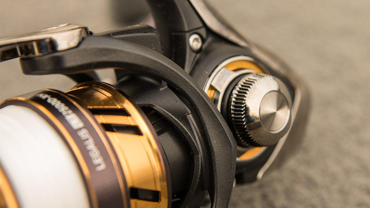 daiwa-legalis-lt-spinning-reel-adjustable.jpg