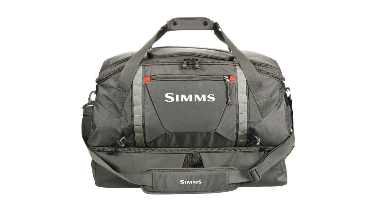 Simms-Essential-Gear-Bag.jpg