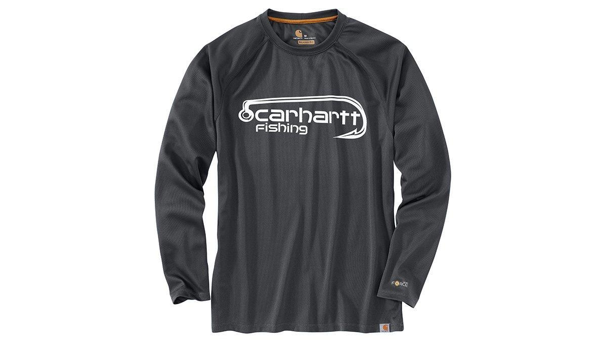 Carhart-force-fishing-shirt.jpg