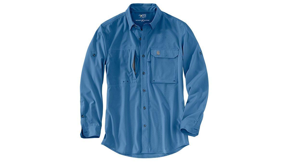 Carhartt-Force-Extremes-Angler-Woven-Shirt.jpg