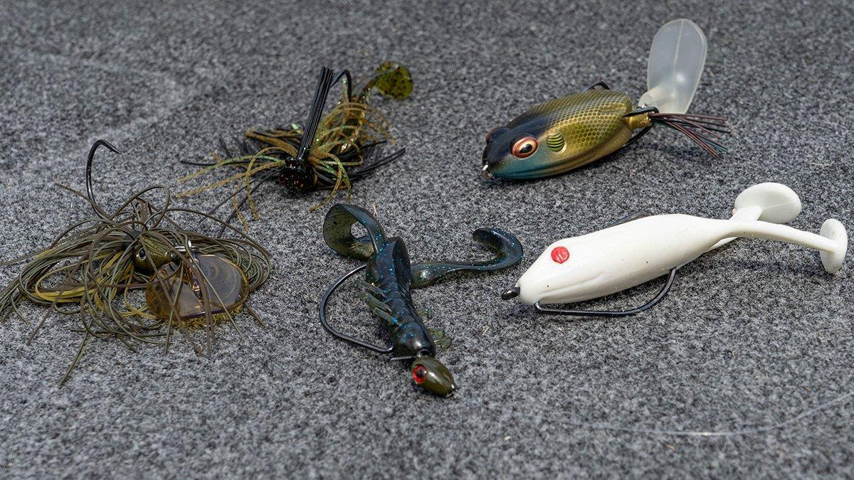 lures-for-summer-lakes.jpg