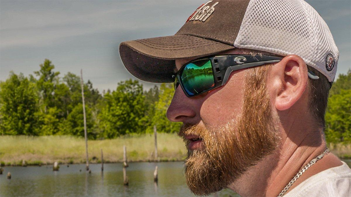 5f089f79a6c Costa Del Mar Permit Sunglasses Review - Wired2Fish.com