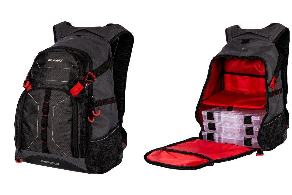 Plano-e-series-tackle-backpack.jpg