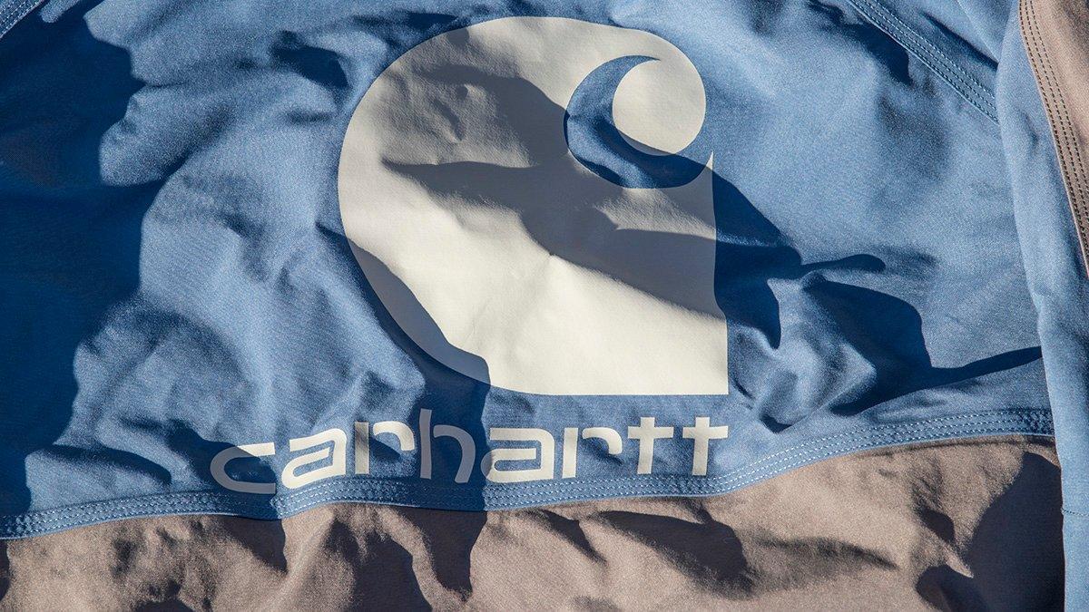 carhartt-back-storm-defender.jpg
