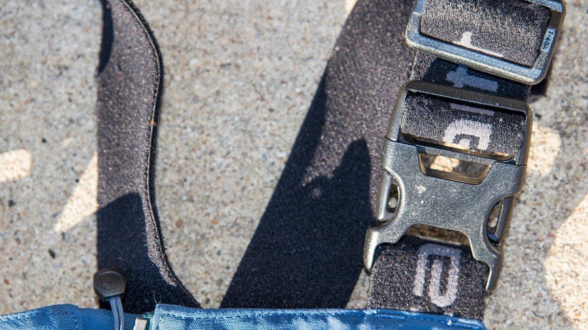 carhartt-FE-buckle-cinch.jpg