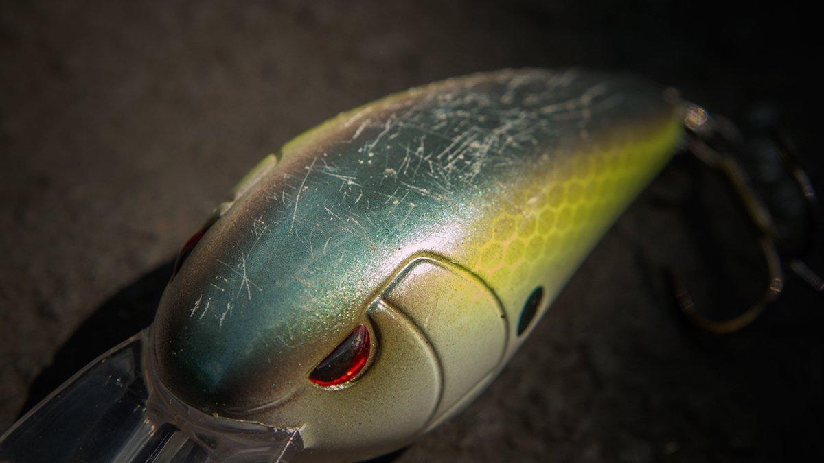 spro-rk-crawler-md-55-teeth-marks-front.jpg