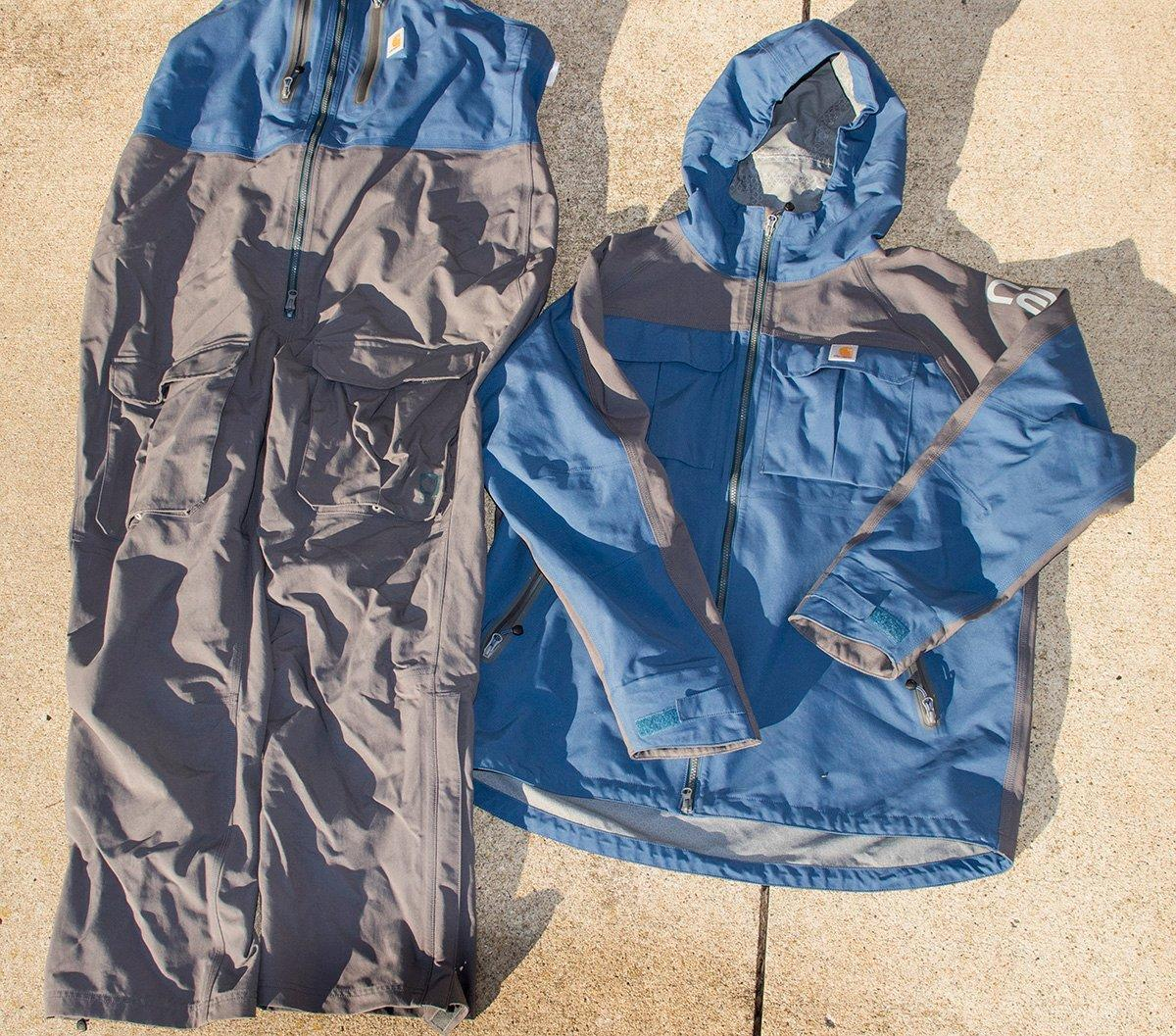 carhartt-FE-rainsuit-front-.jpg