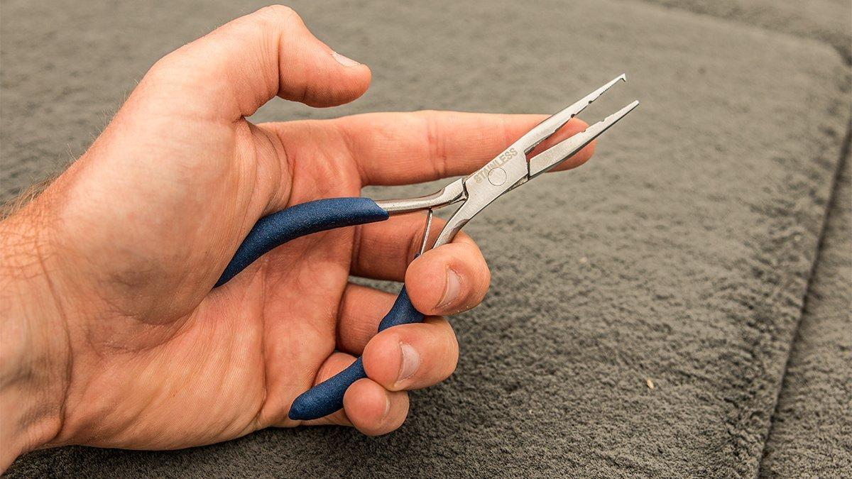 mustad-titanium-micro-ss-split-ring-pliers-in-hand.jpg