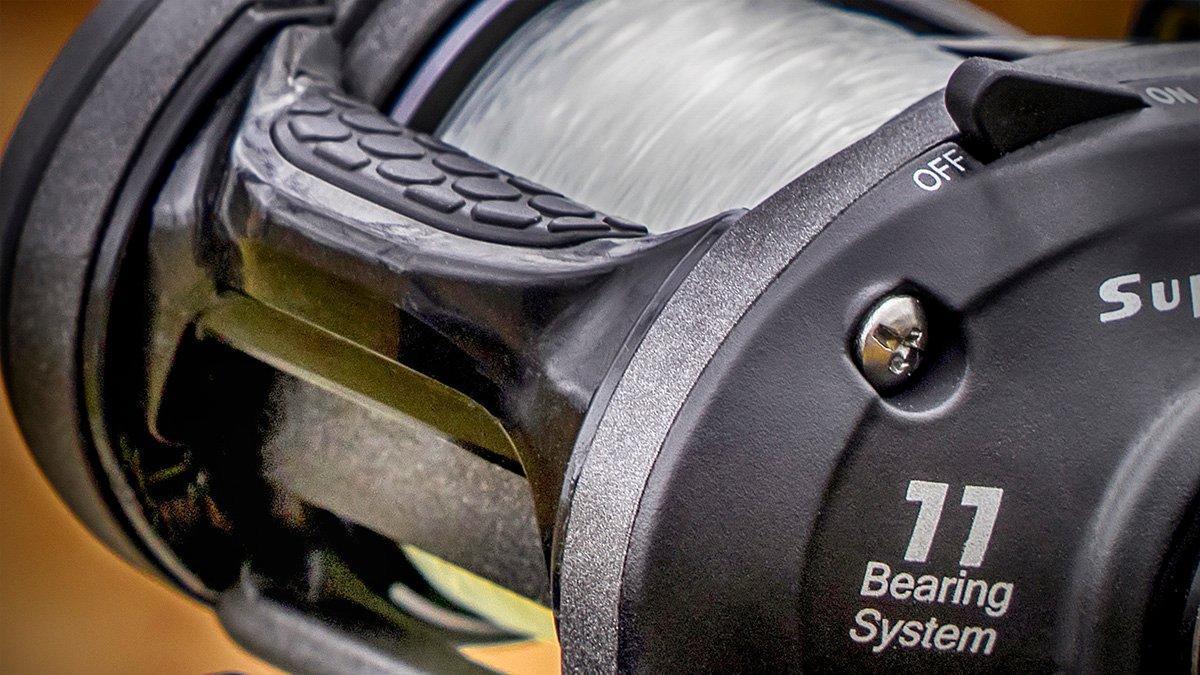 lews-super-duty-11-bearings-thumb-bar.jpg