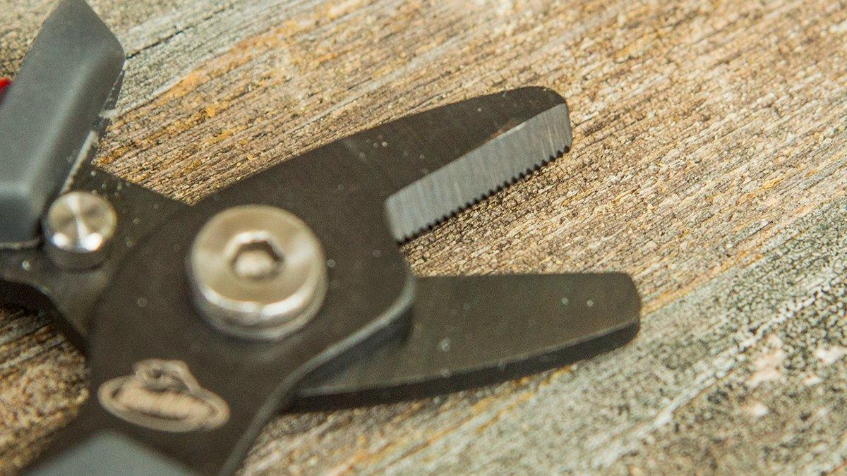 berkley-superline-cutters-blade.jpg