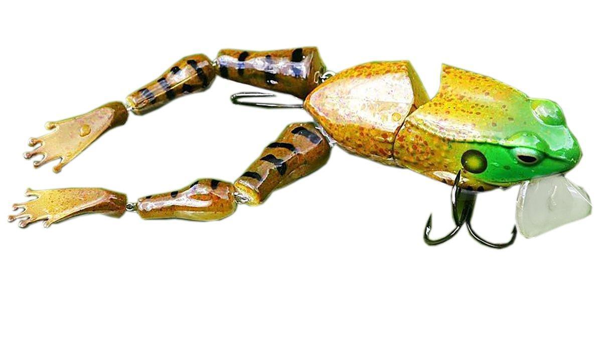 Freddy-Frog-Westin.jpg