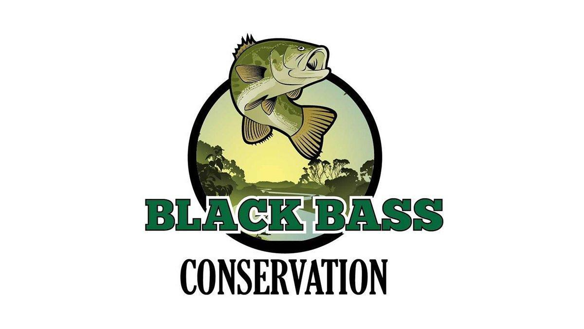 black-bass-conservation.jpg