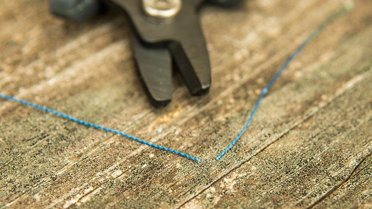 berkley-superline-cutters-braided-line.jpg