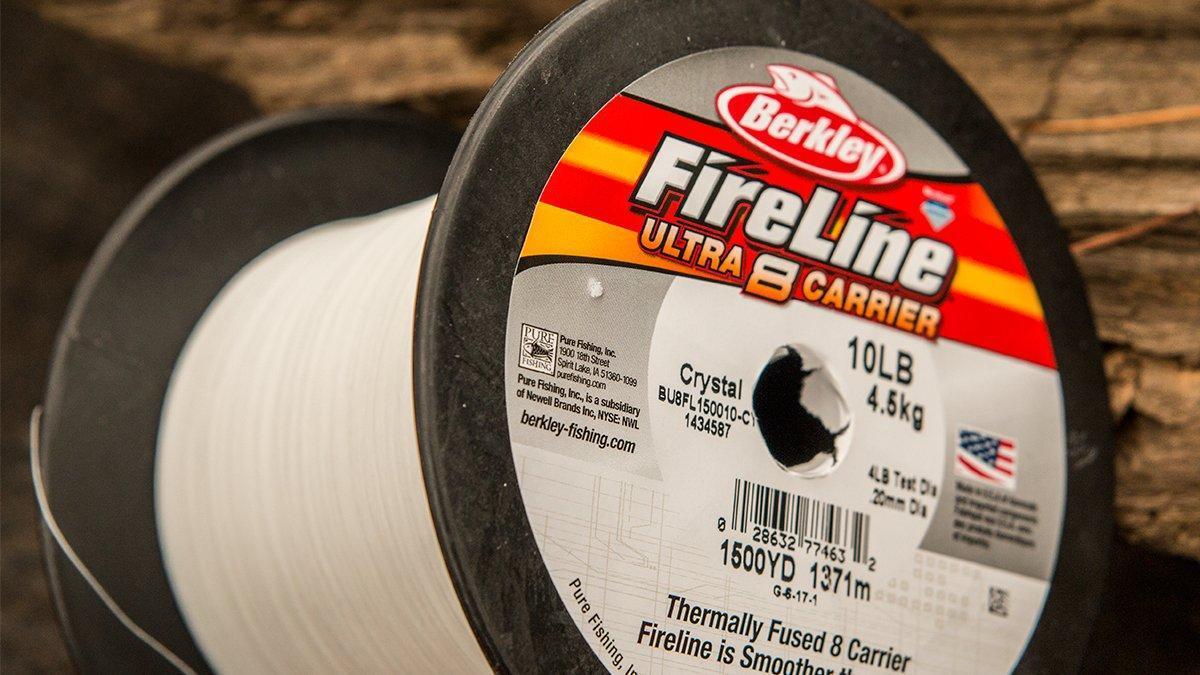 berkley-fireline-ultra-8-superline-bulk-spool.jpg