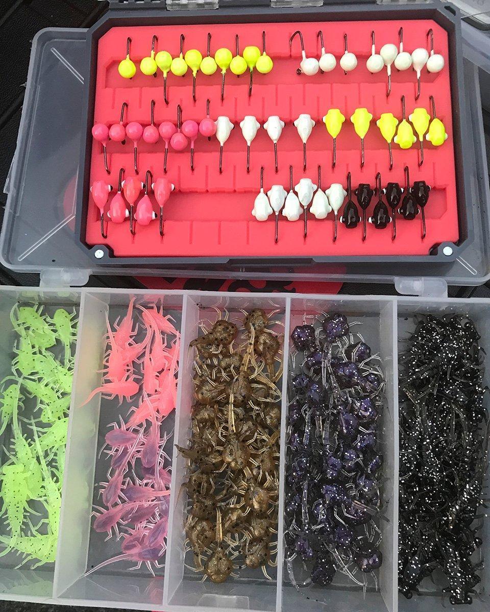 13-fishing-jigheads-plastics.jpg