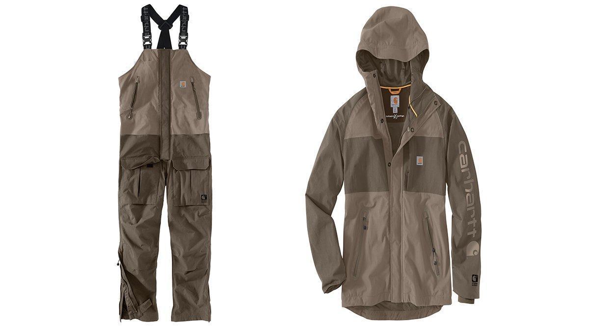 Carhartt-bibs-rain-jacket.jpg