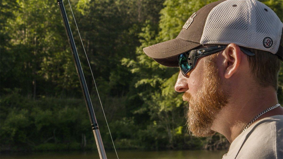 Costa Permit Sunglasses Review