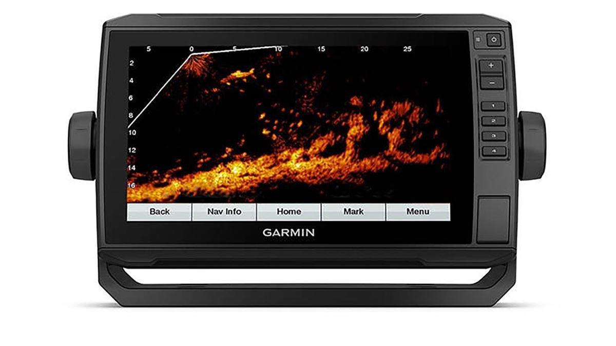 Garmin-Panoptix-LiveScope.jpg