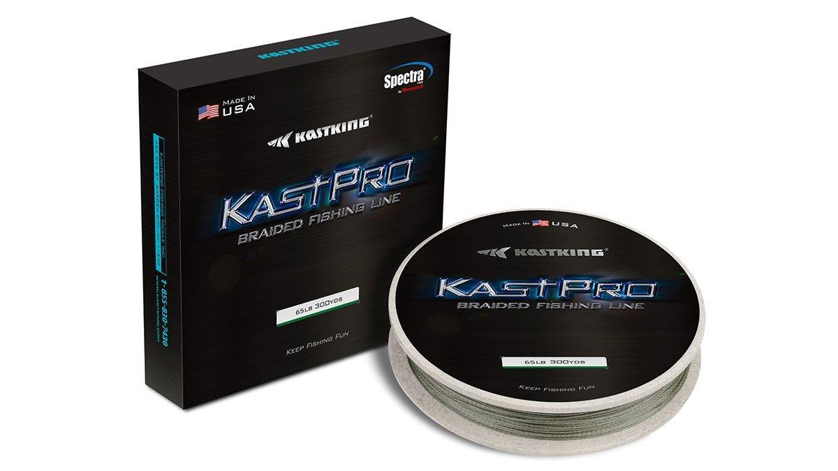 KastPro USA Combat Green--Main (1).jpg