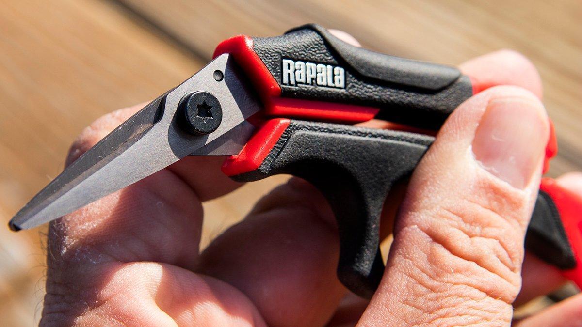Rapala-scissors-compact.jpg