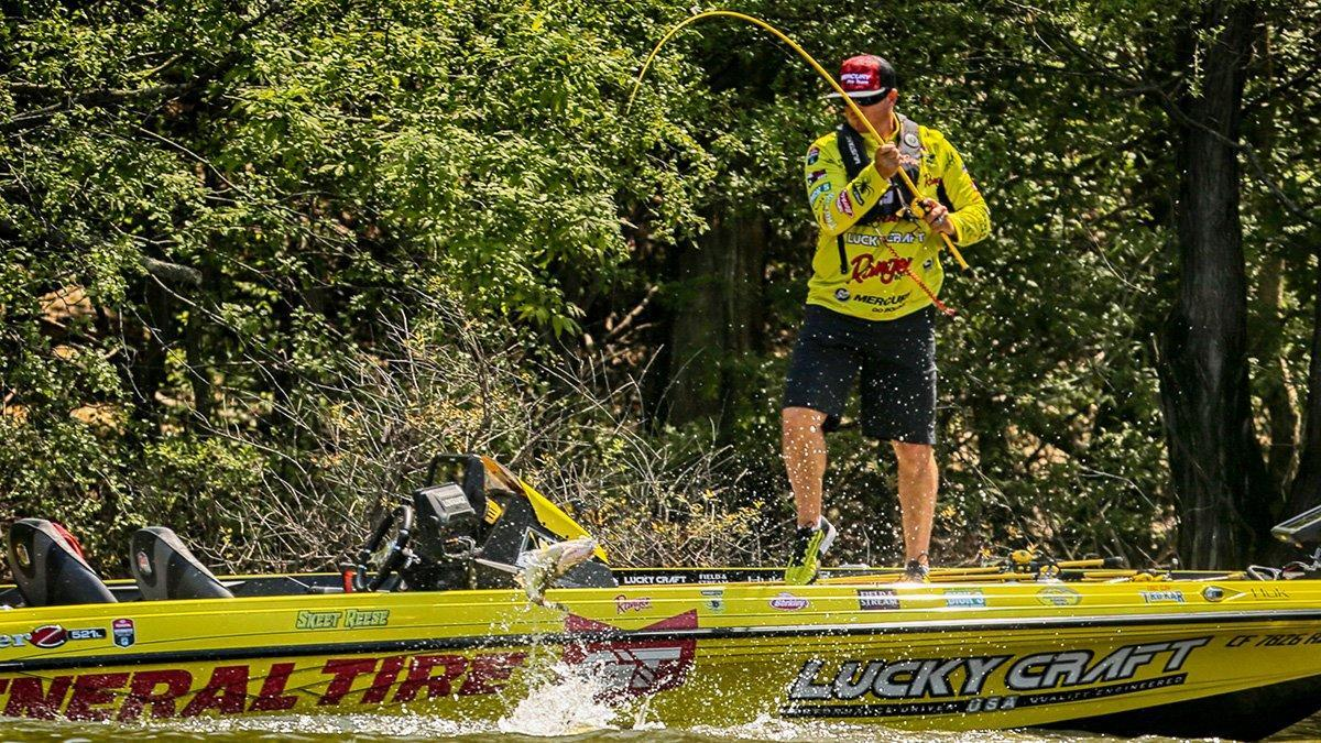 Skeet-Reese-Ky-Lake-BASS-Seigo-Saito-photo.jpg