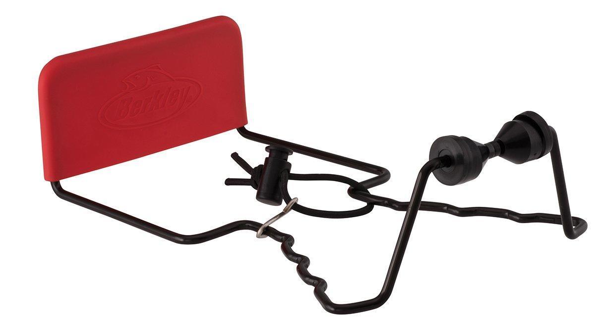 Berkley-Mobile-Line-Spooler.jpg