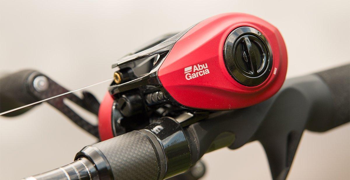 abu-garcia-revo-rocket-casting-reel-brakes.jpg