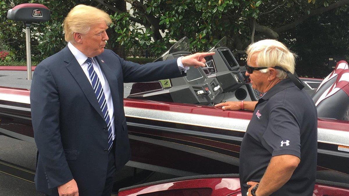 Trump-Houston-white-house.jpg