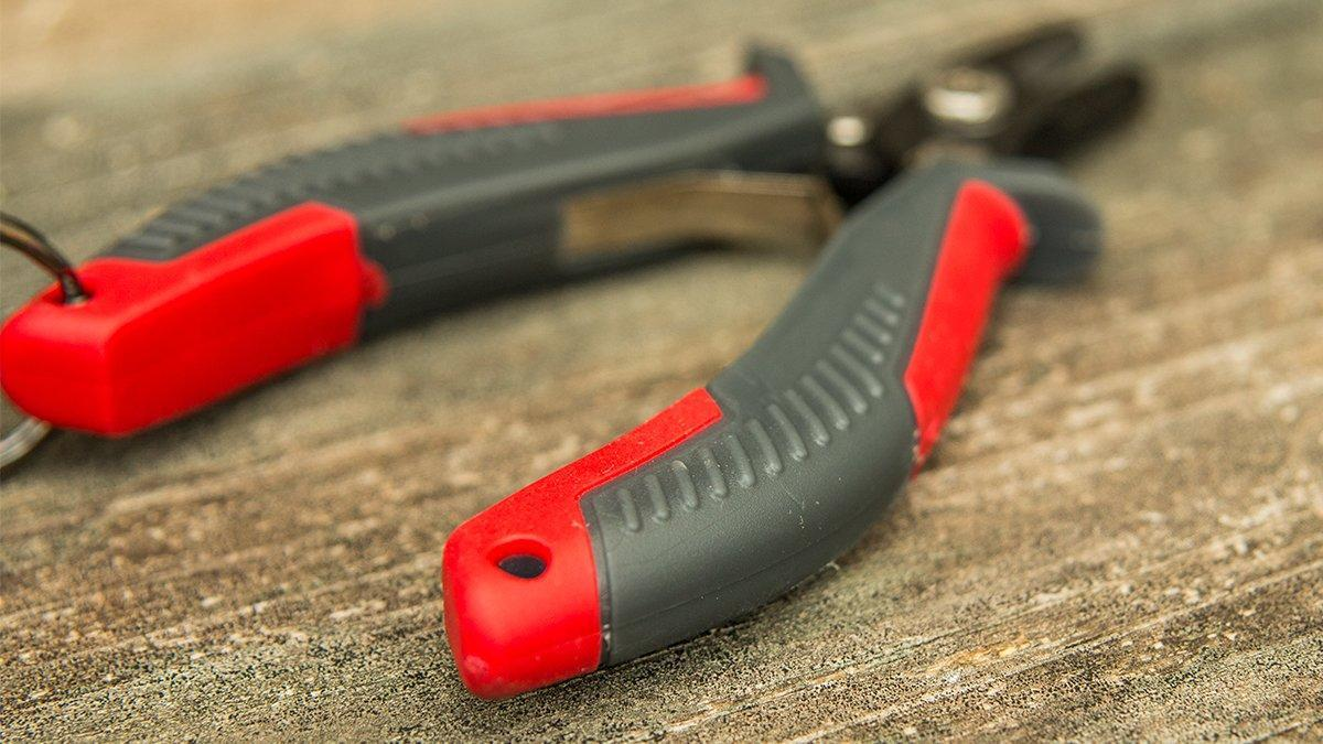 berkley-superline-cutters-grip.jpg