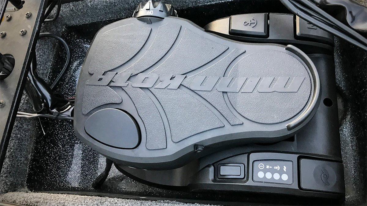 Ultrex-foot-pedal-overhead.jpg
