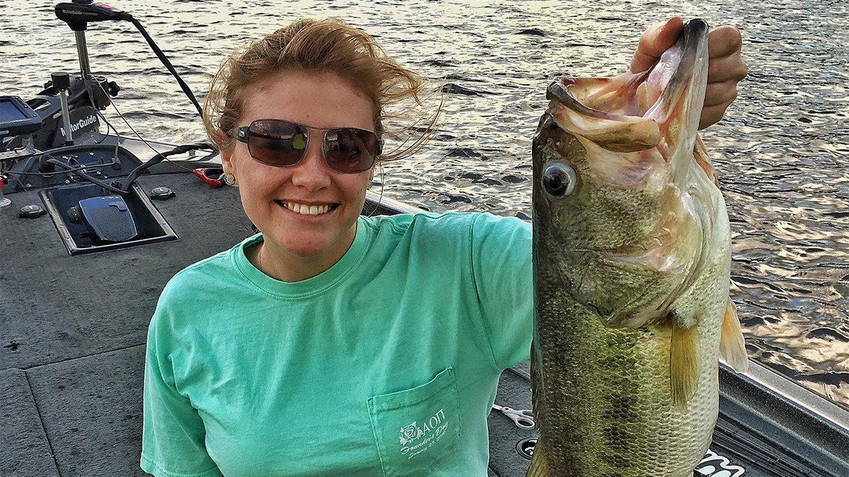 z-man-nedlockz-hd-jighead-catches-bass.jpg