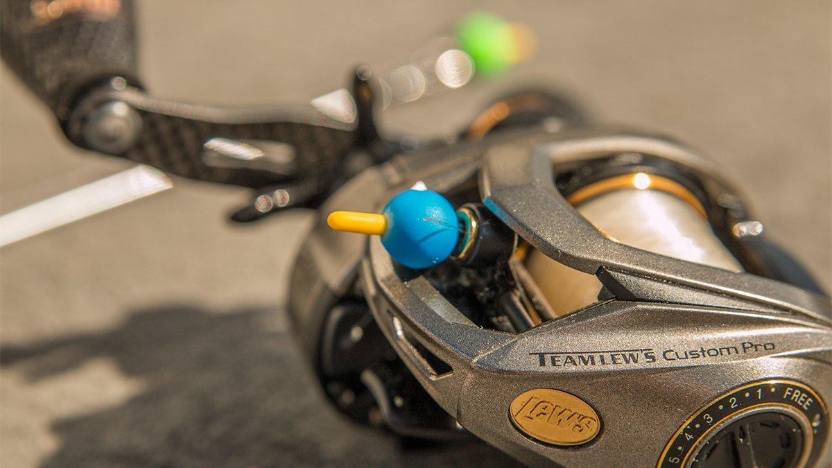 Rapid Fishing Solutions Line Clips Review