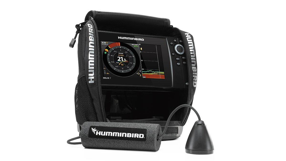 Humminbird-ICE_HELIX7.jpg