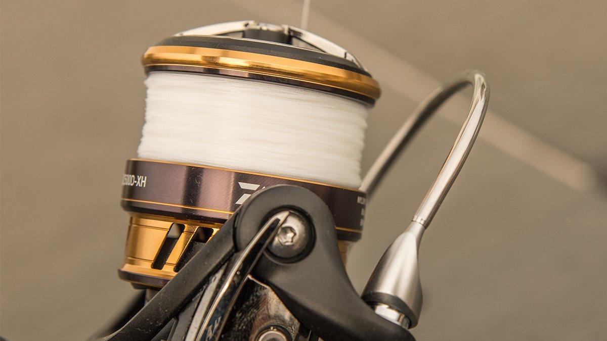 daiwa-legalis-lt-spinning-reel-spool.jpg