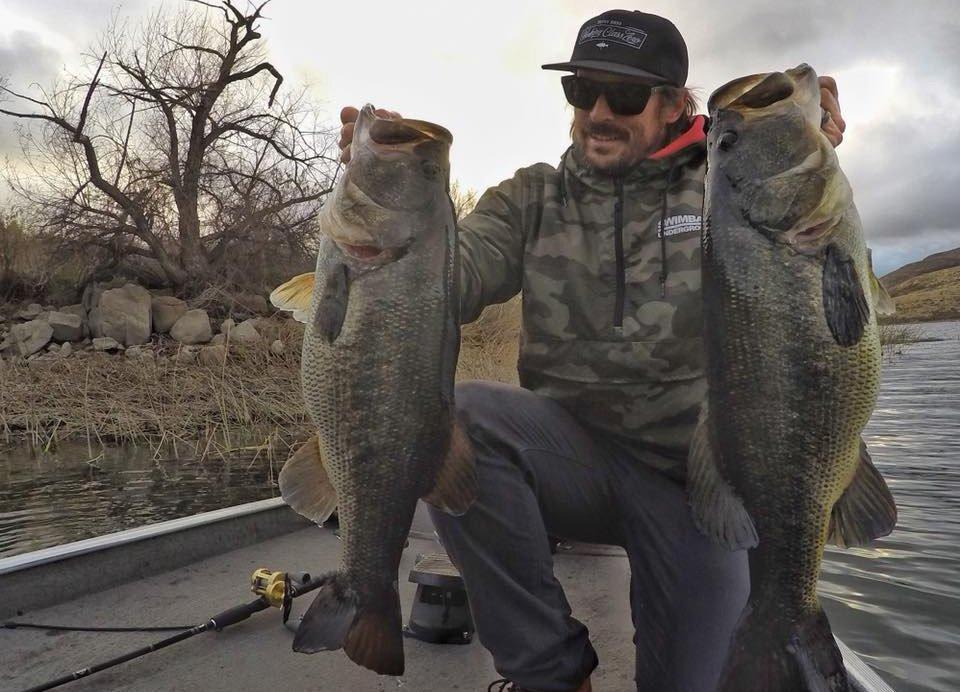swimbait-mike-gilbert-doubles.jpg