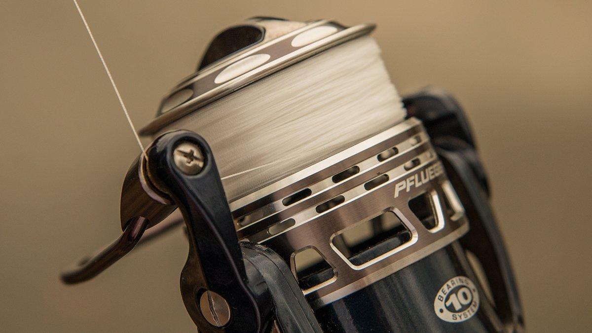 berkley-fireline-ultra-8-superline-on-spool.jpg