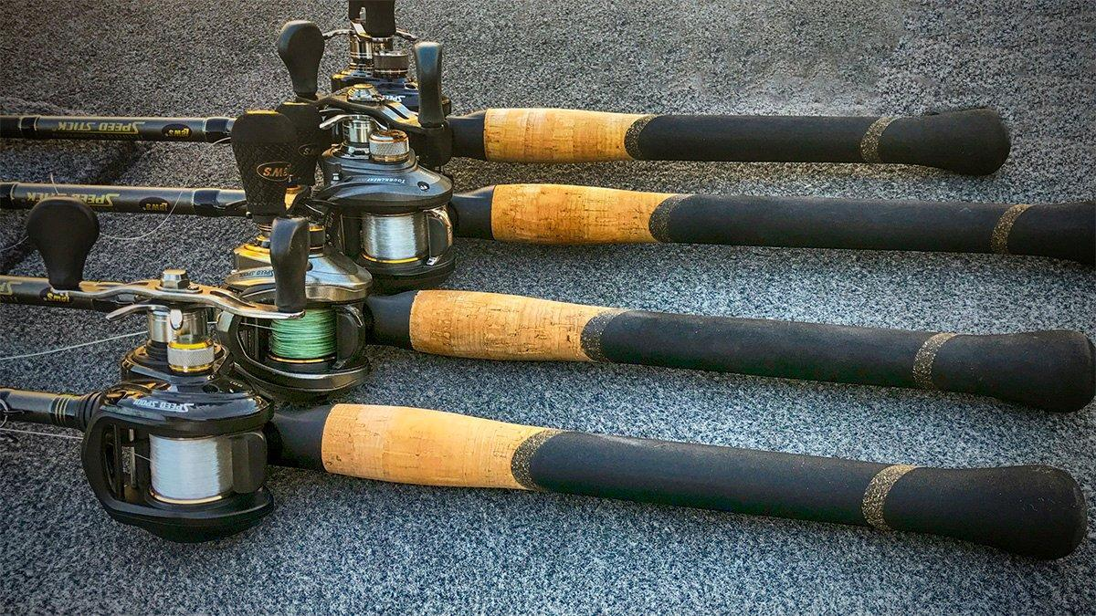 lews-rose-rods-on-deck.jpg