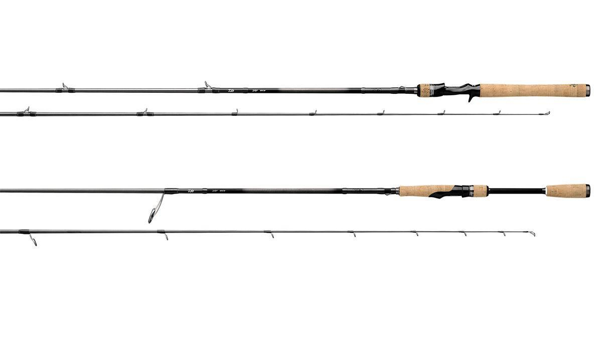 Tatula-Bass-Rods.jpg