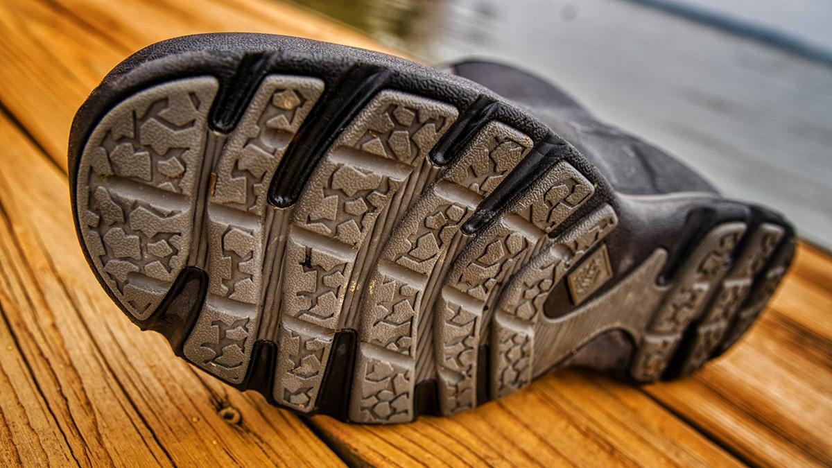 muck-boot-no-slip-tread-5.jpg