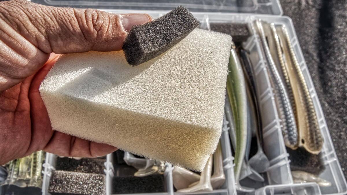 swimbait-foam-storage-insert.jpg