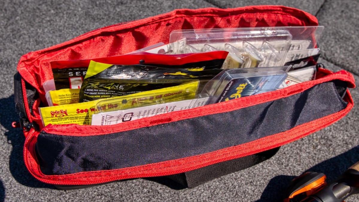plano-kvd-speed-bag-4.jpg