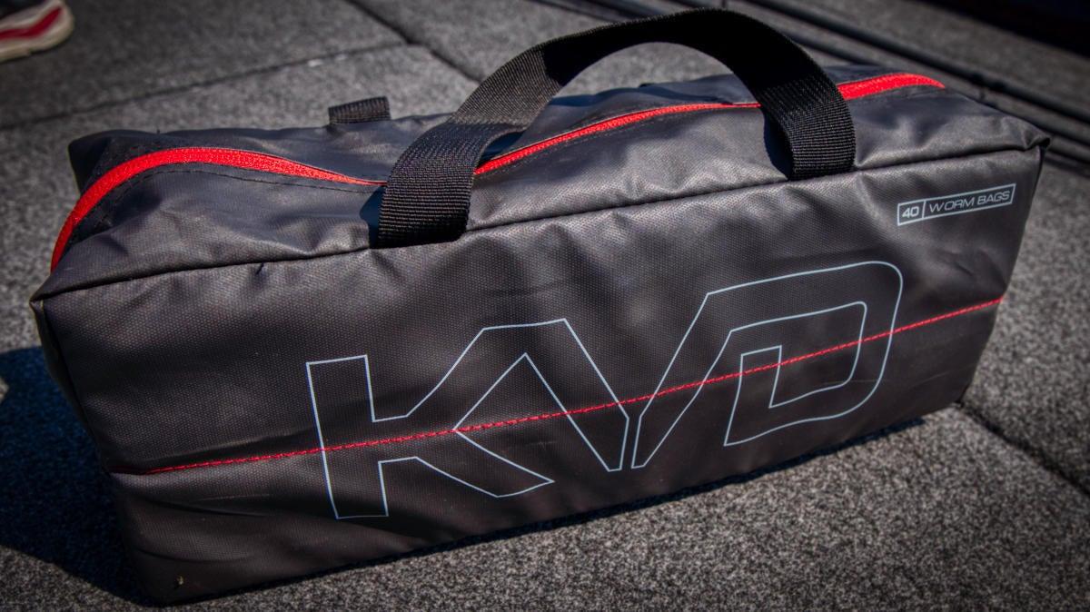 plano-kvd-speed-bag-2.jpg
