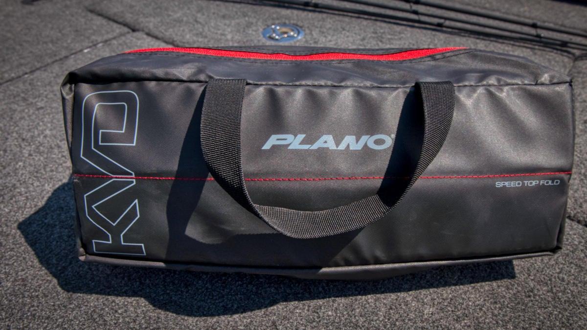 plano-kvd-speed-bag-1.jpg
