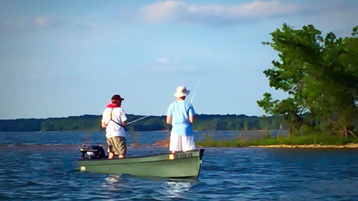 mike-lucas-fishing-together.jpg